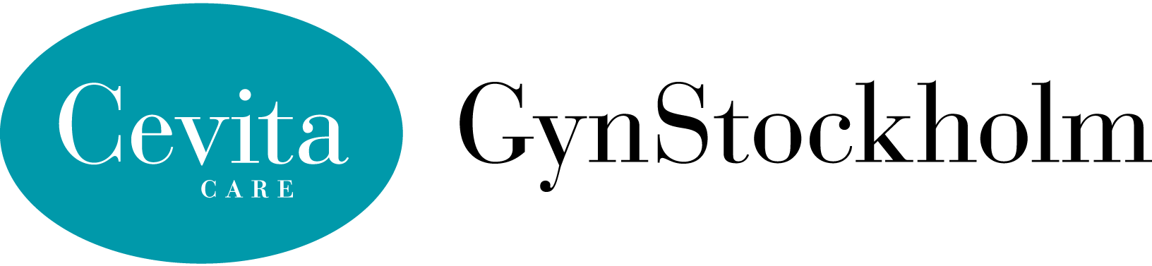 privat gynmottagning stockholm