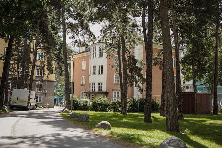 Gynekolog I Stockholm City Privat Gynmottagning Cevita Care