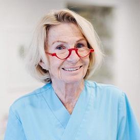 gynekolog sommaröppet stockholm