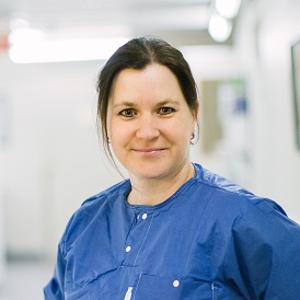 gynekolog stockholm fridhemsplan