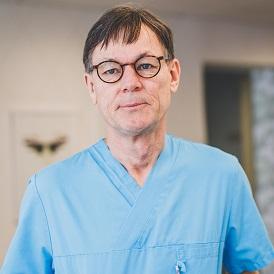 bästa gynekolog stockholm