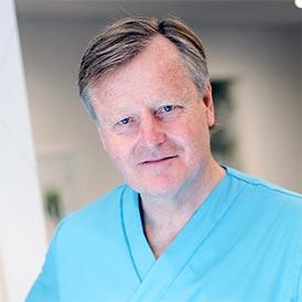 Gynekolog Drop In Kungsholmen